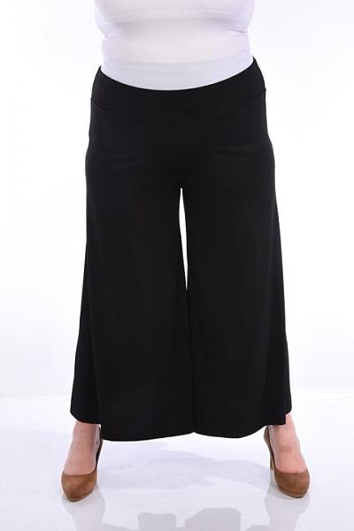 מכנסי חצאית - 2
