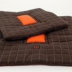 PetEgo - מיטה לכלב - מיטת וופל