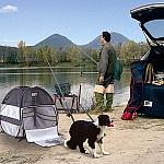 PetEgo - תיק לכלב / אוהל לכלב - מדיום