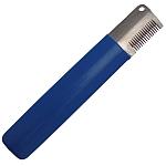 Groom Professional - סכין למריטה כללית