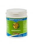 Canina - תוסף עשבי מרפא לחיזוק המערכת החיסונית - 150 גרם