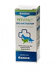 "Canina - תוסף מזון אורגני לחיזוק ושיפור מערכות הגוף 20 מ""ל"
