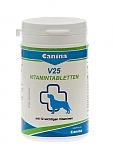 Canina - ויטמין V25 טבליות - 200 גרם