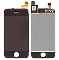תיקון מסך אייפון 4 - 1