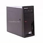 מחשב Lenovo