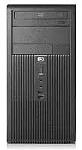 מחש נייח HP  DX7400 Compaq
