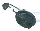 ROBO SCAN250III