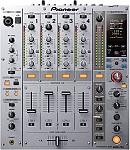 DJM-750-S