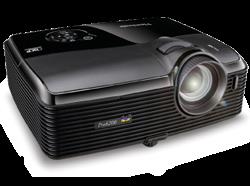 ViewSonic PRO8500 - 1