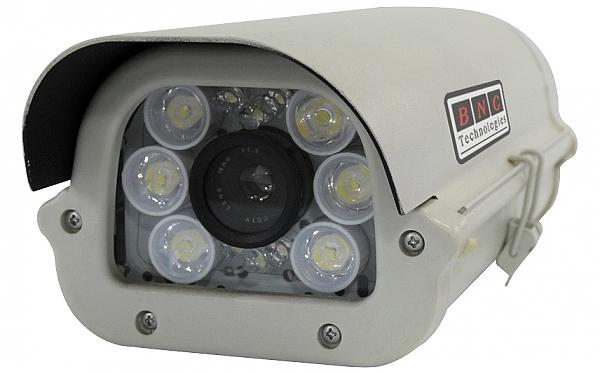 אור כוכבים AHD 720 - 1