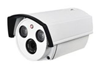 מצלמת AHD - 1