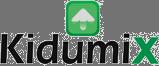קידום אתרים Kidumix