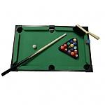 ביליארד טופ משחק שולחני