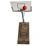 כדורסל מיני