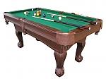 שולחן ביליארד 8S פיט מבית SPORTSCRAFT