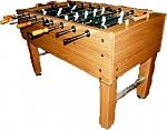 שולחן כדורגל Victoria גרמני