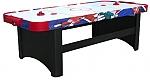 השכרת שולחן הוקי אוויר - 5 פיט