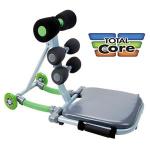 Total Core Generation 2 מכשיר אימון לבטן