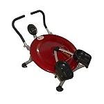 AB CIRCLE PRO מכשיר מהפכני לחיטוב הבטן