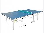 השכרת שולחן טניס