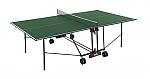 שולחן טניס 162Out חוץ תוצרת גרמניה