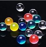 כדור מים