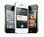 טלפון סלולרי iPhone 4s 8GB Sim free מהיצרן Apple