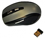 optical mouse2.4G