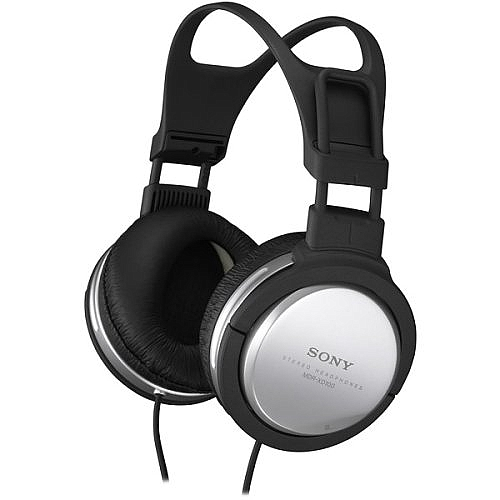 MDRXD100 Sony - 1