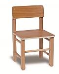 כיסא בוק