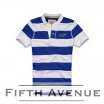 חולצת הנלי לגבר - Newport Peninsula