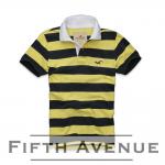 חולצת פולו לגבר - Fletcher Cove
