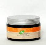 קרם- סורבה גוף ספא 100% טבעי