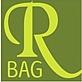 Rich Bag