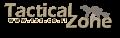 Tactical Zone - טקטיקל זון - חנות ציוד טקטי לחייל וללוחם