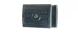 צולבת לעוזי ו-UM5MC - MP5