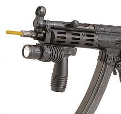 """תותב ארוך ל- 9 מ""""מ - TS9MP5"""