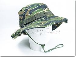 כובע ציידים - HA-22-TWC
