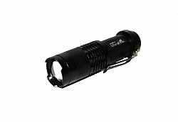 Ultrafire Flashlights