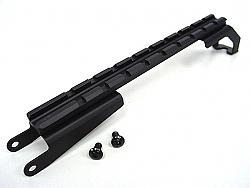 התקן מסילה לקאלש AK47/74