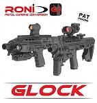 ערכה לגלוק RONI-G2