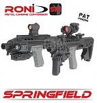 ערכת הסבה לספרינגפילד - RONI-SP1