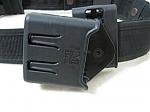 פאוצ' מחסנית M16/M4 פולימרי - IMI-Z2400