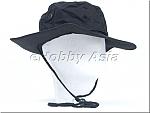 כובע ציידים - HA-22-BK