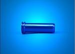 SHS CNC 7075 G36 nozzles