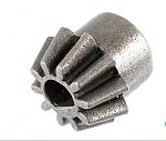 SHS D type motor pinion