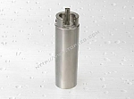SHS Stainless Steel One-Piece Cylinder Set for Gearbox Ver 3