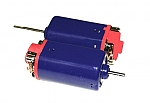 SHS strong magnetic Hi-torque motors(Short type)