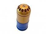 SHS Aluminum grenade