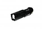 Ultrafire Flashlights
